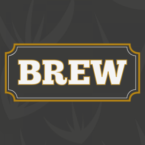 Brewery insurance in the UK from Brewcover.