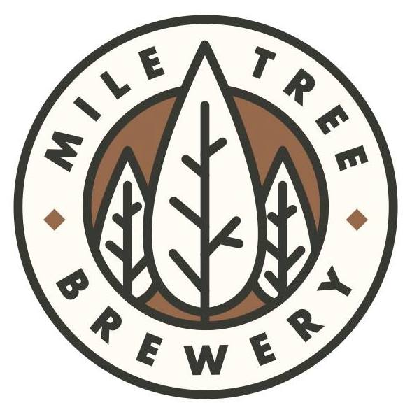 Mile Tree Brewery in Peterborough - Spotlight of the Month Interview with Brewcover. Brewery insurance cover with Brewcover UK.