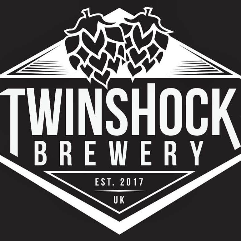 Twinshock Brewery Spotlight of the Money - Brewcover Brewery Insurance